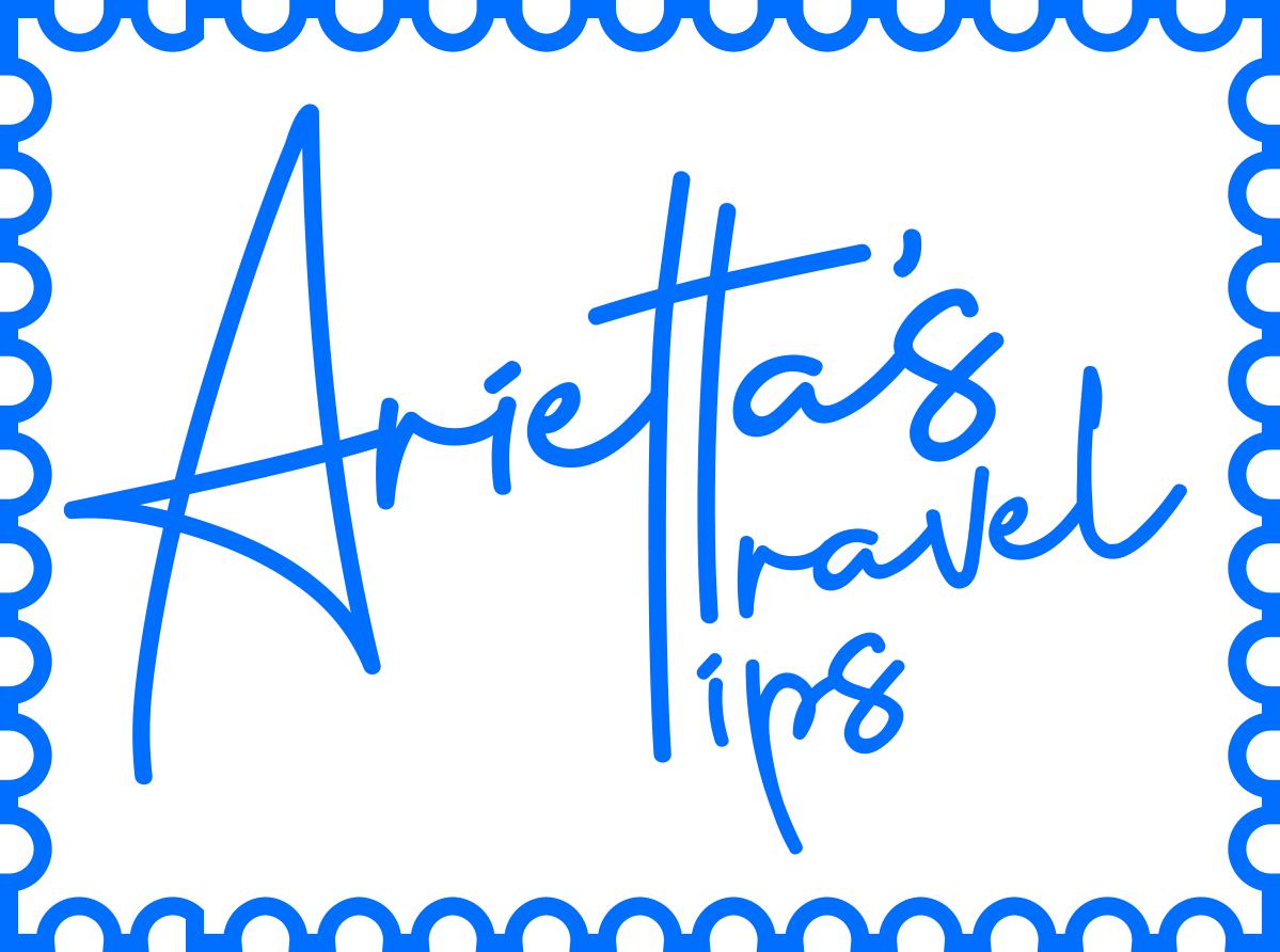 ariettastraveltips.com